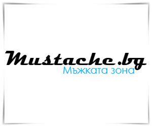 www.MUSTACHE.bg