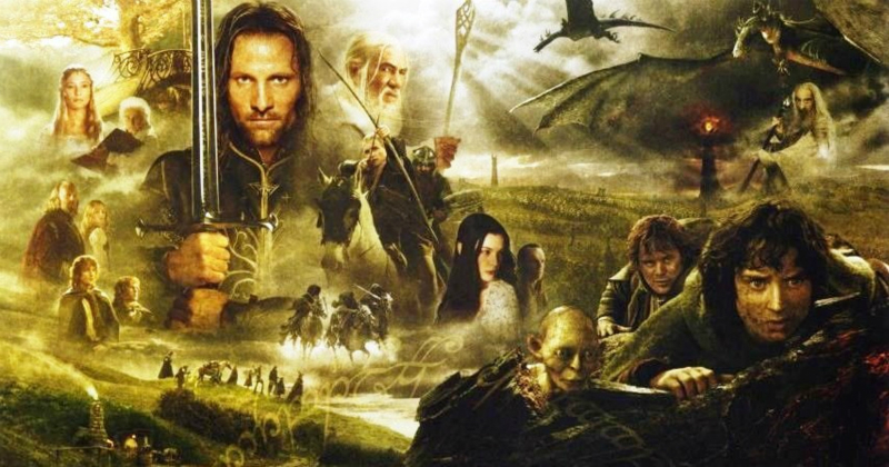 3_the-lord-of-the-rings