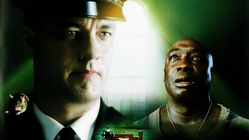 4_the-green-mile