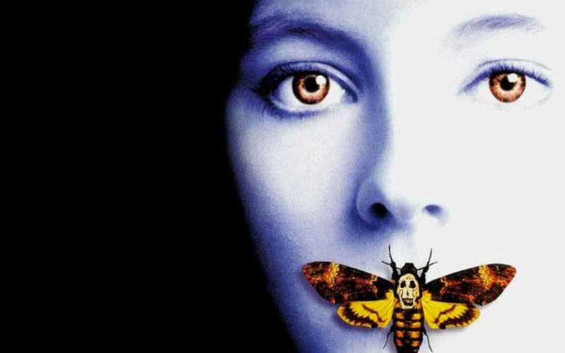 6_the-silence-of-the-lambs