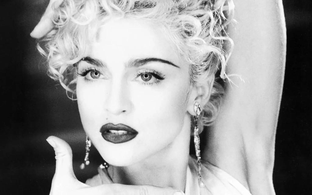 10 култови песни, които през 2020 г. навършват 30 години