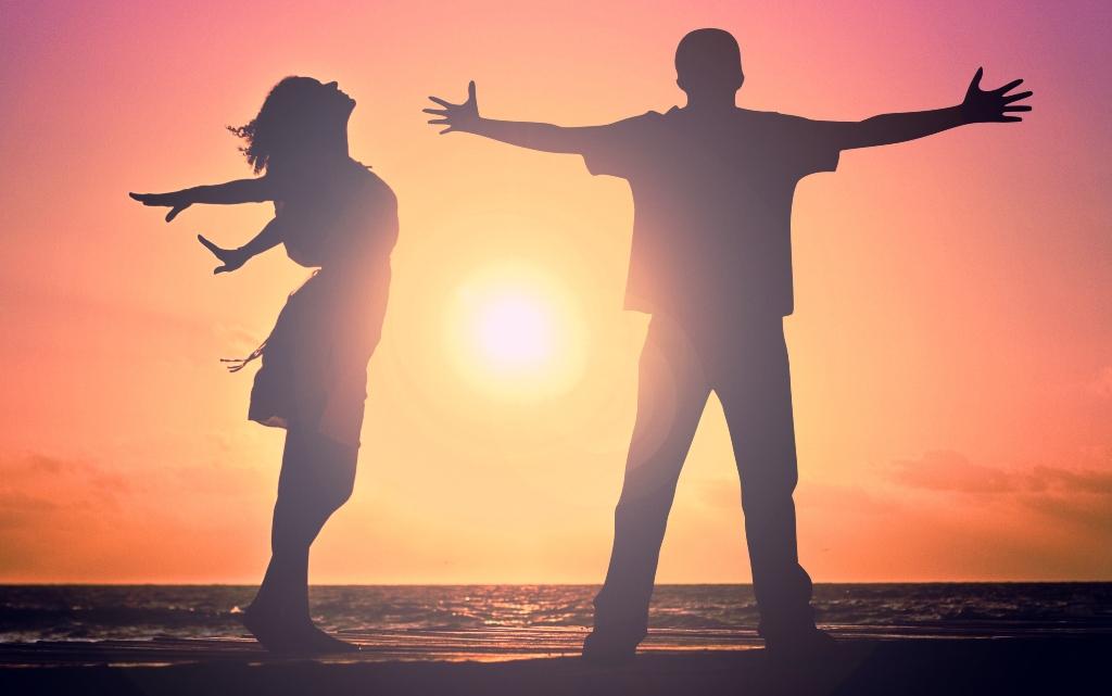 10 неща, които незабавно трябва да премахнем от живота си