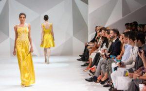 10 модни съвета за 2021 година