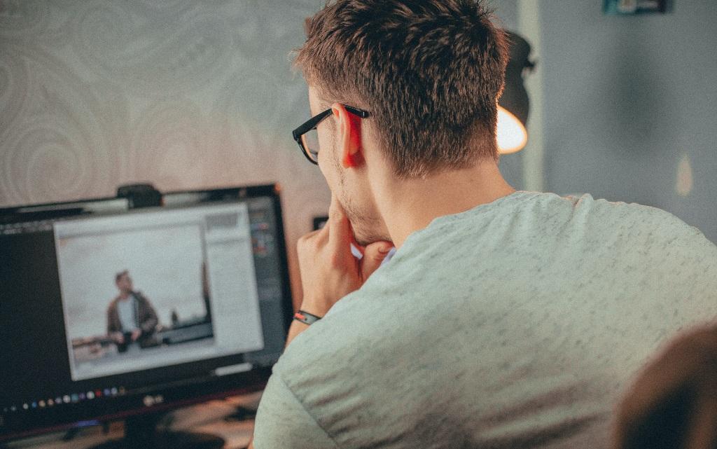 10 неща, които трябва да знаем при избора на монитор втора ръка