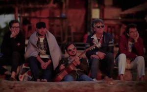 10-те най-обичани български песни от последното десетилетие