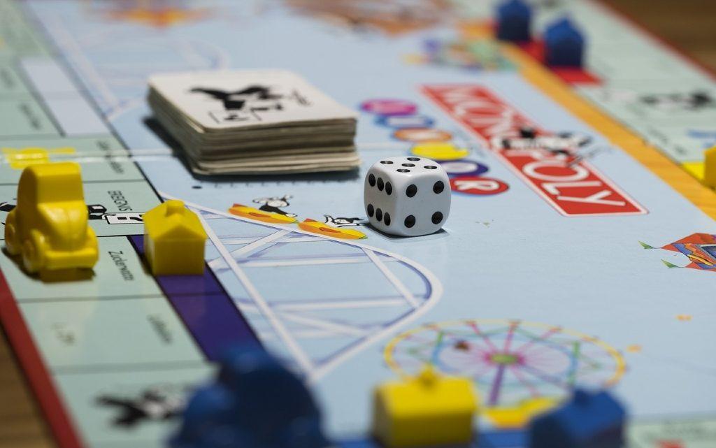 10 настолни игри, които трябва да притежавате