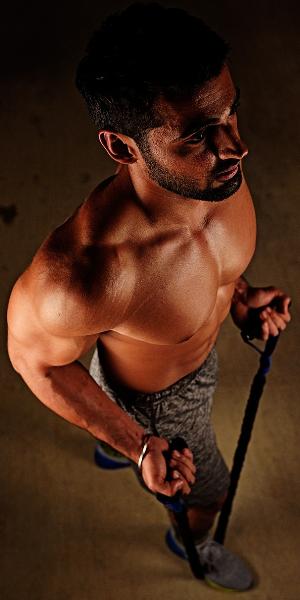 10 ползи за здравето от физическите упражнения