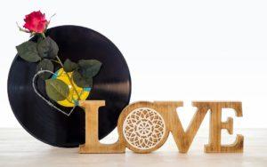 10 любовни писма носят награди: Вержиния Дърлева