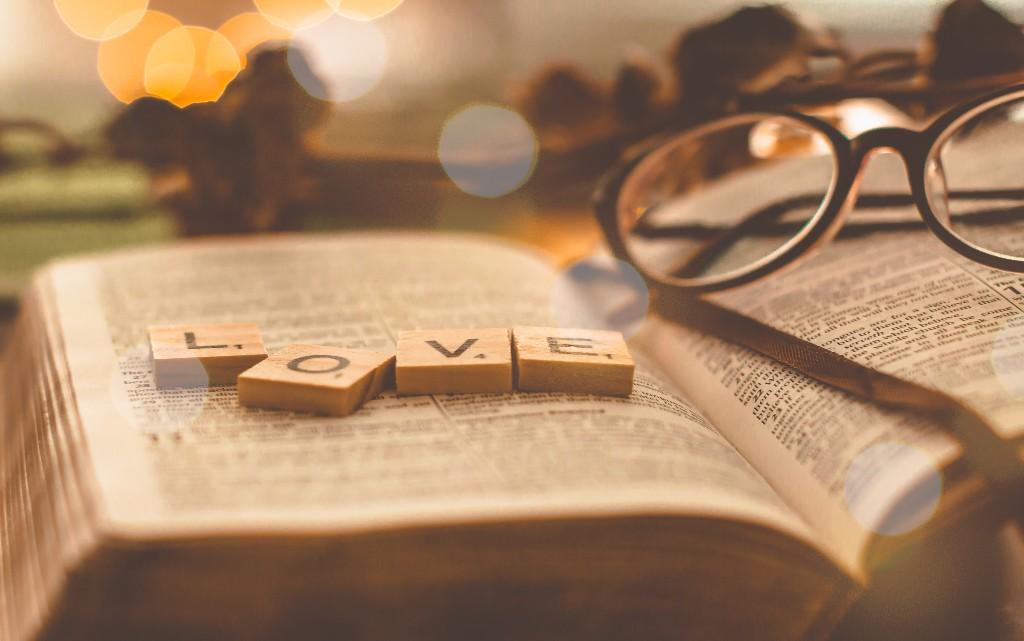 10-те най-велики любовни истории в литературата