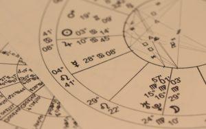 10 причини да повярвате в астрологията