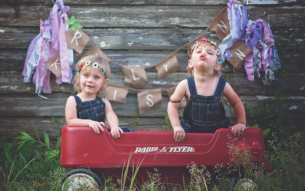 10 любопитни факта за близнаците