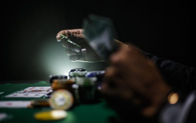 10 цитата за хазарта, които ще ви накарат да се замислите