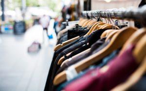 10 вида дрехи, които всеки мъж трябва да има