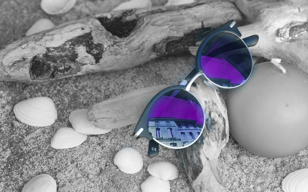 10-те най-предпочитани модели очила за 2021 година