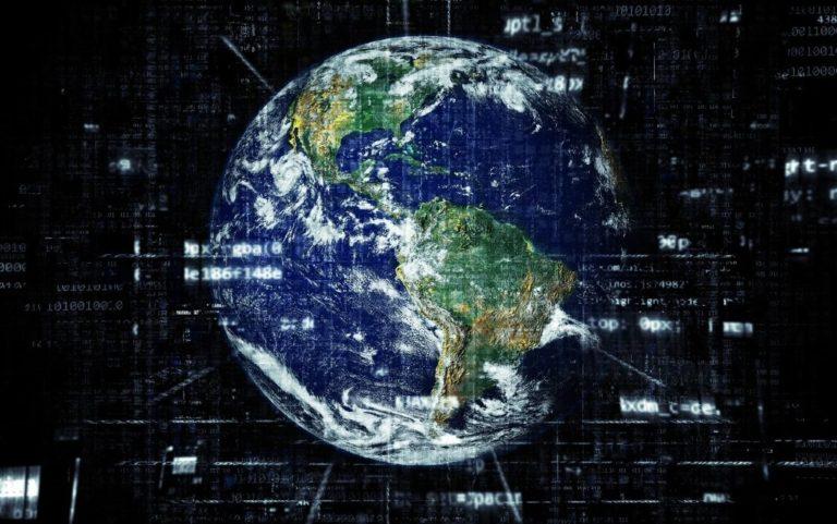 10 нови тенденции в технологиите