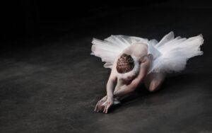 10 любопитни факта за балета