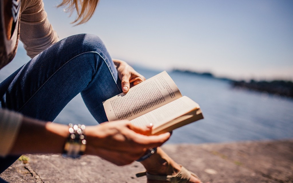 10 факта за четенето