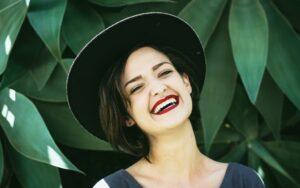 10 интересни факта за смеха