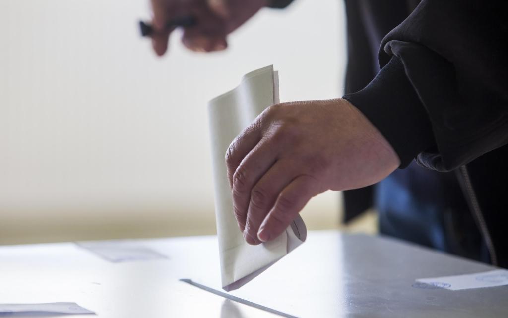 10 нарушения, за които трябва да внимаваме на изборите