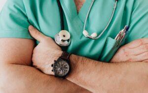 10 от най-успешните медицински сериала