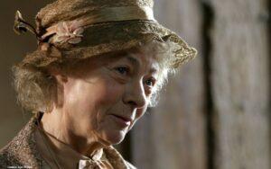 10 любопитни факта, които трябва да знаете за госпожица Марпъл