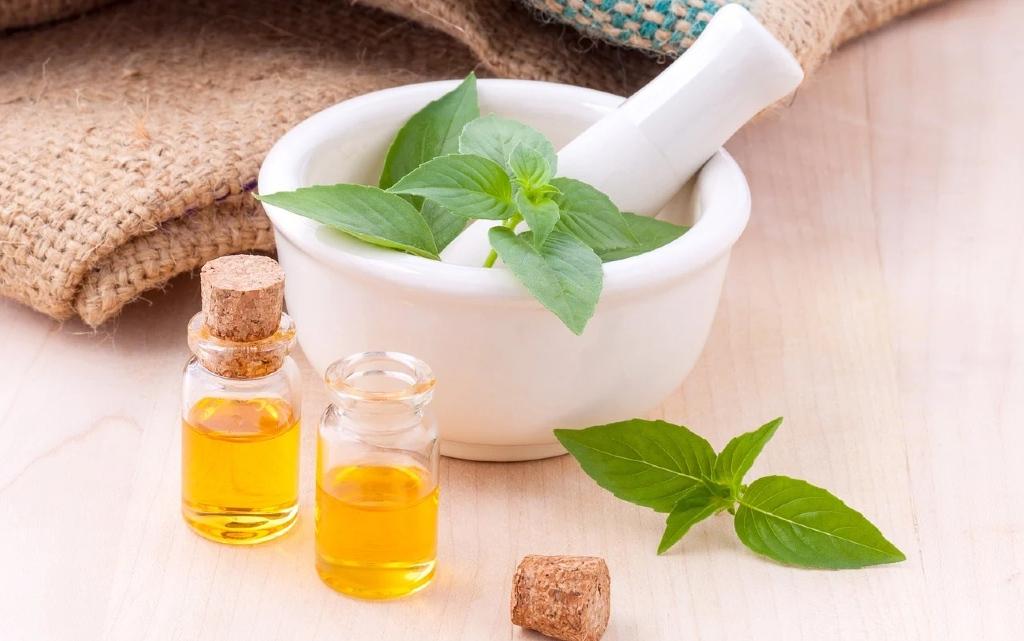 10 вида нетрадиционна медицина