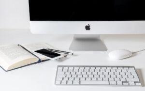 10 съвета за избор на Apple сервиз