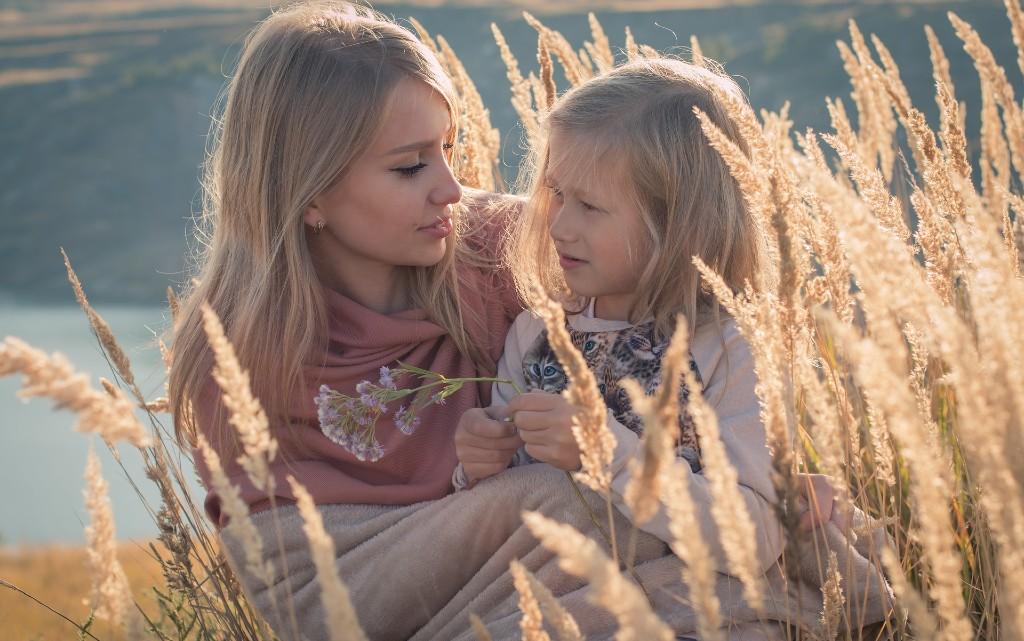 10 любопитни факта за блондинките