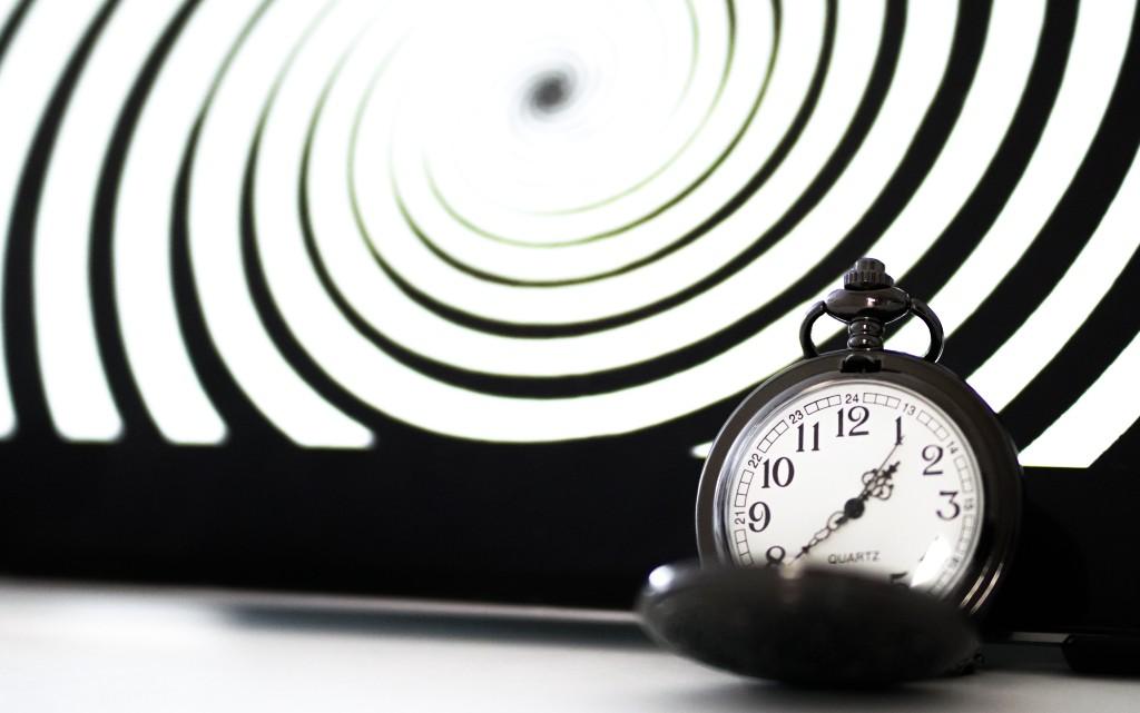 10 любопитни факта за хипнозата