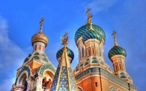 10 музи зад руските литературни гиганти
