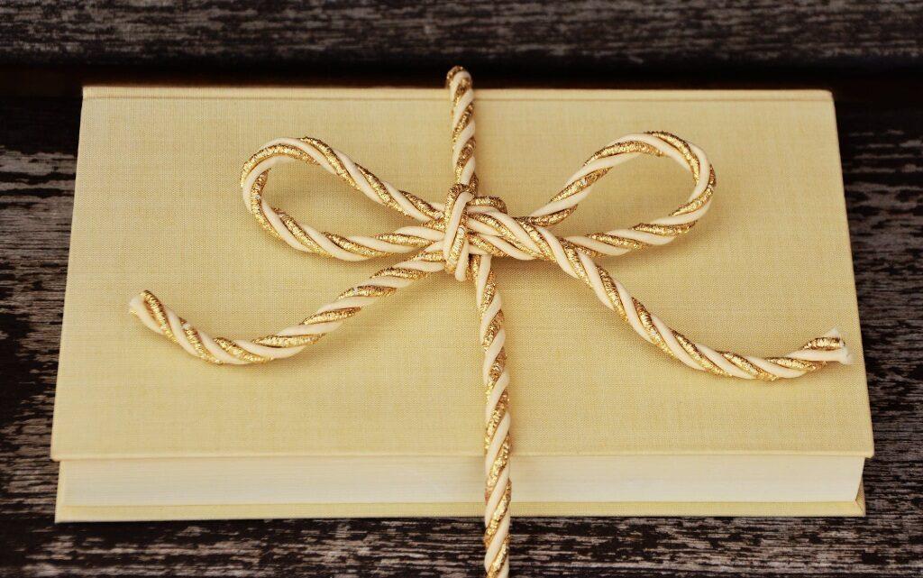 10 подаръка, които не трябва да подарявате