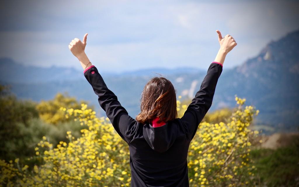 10 начина да бъдем по-уверени в себе си