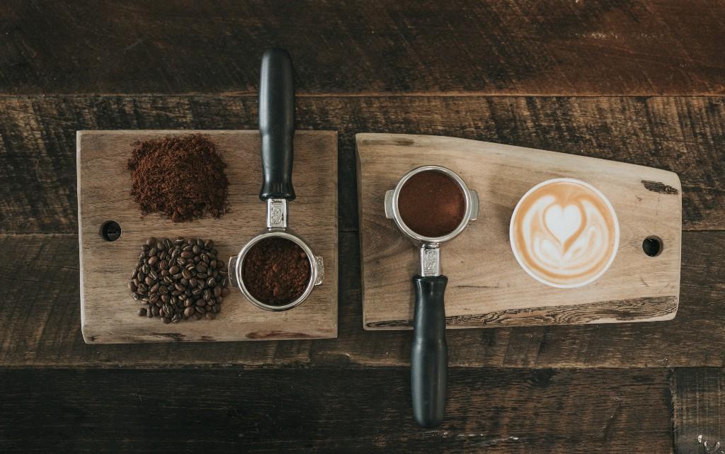 10 причини да пием кафе