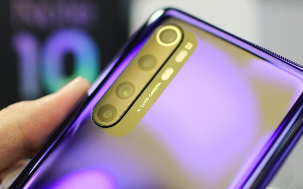 10-те най-популярни калъфа за смартфони Шаоми (Xiaomi)