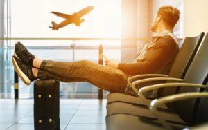 10 любими дестинации и правилата за туризъм през лято 2021