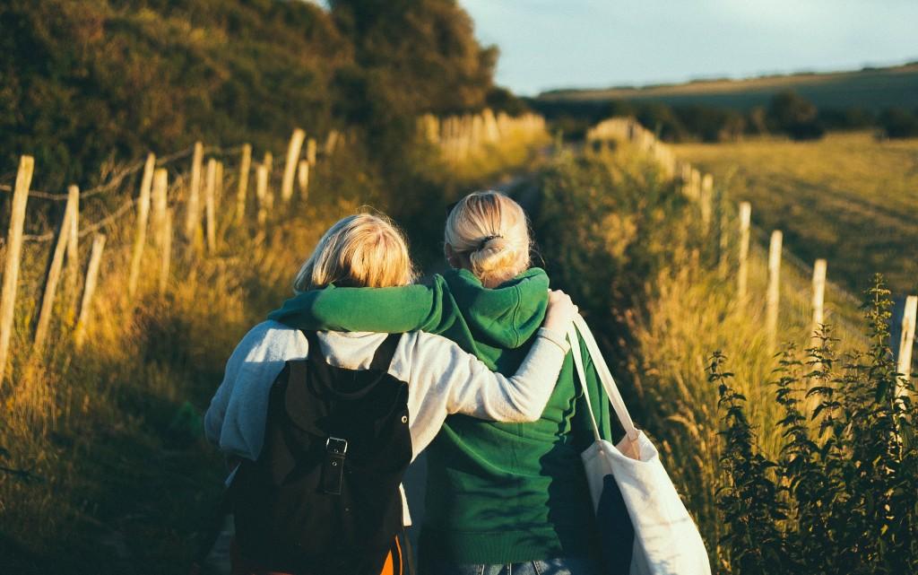 10 добри дела, които да направите през живота си
