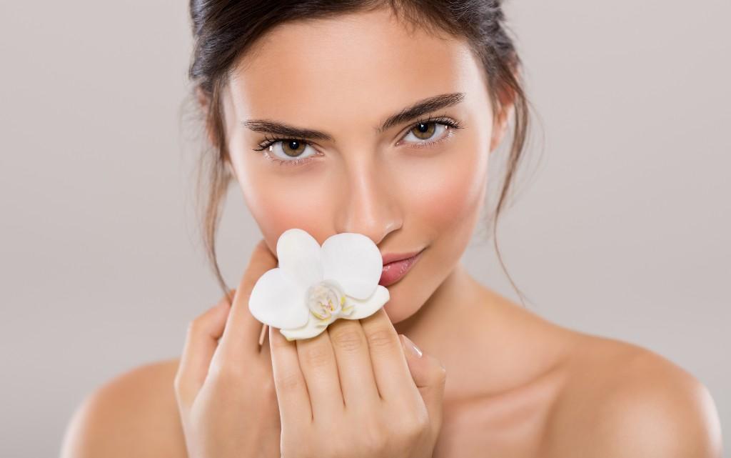 10 непознати факта за обонянието и миризмите