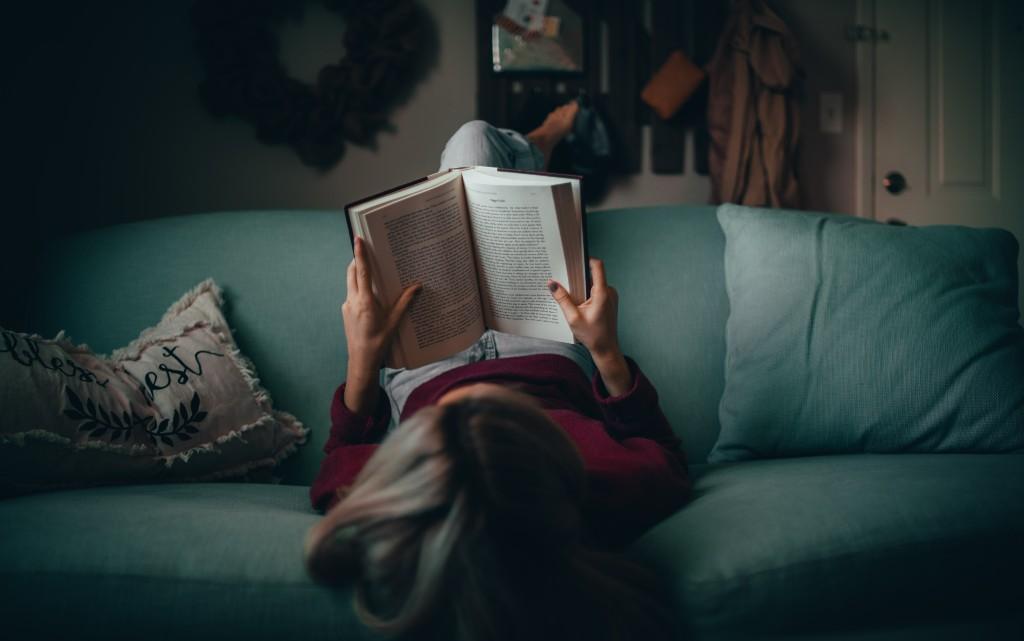 10 от книгите, които със сигурност трябва да прочетем