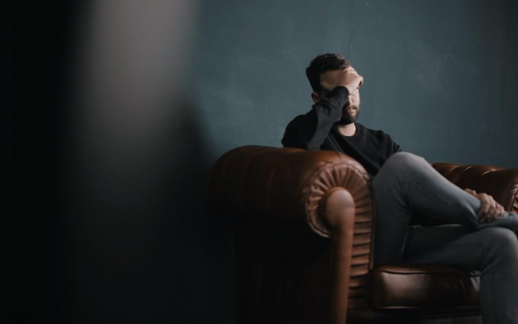 10 начина да намалим тревожността и паниката