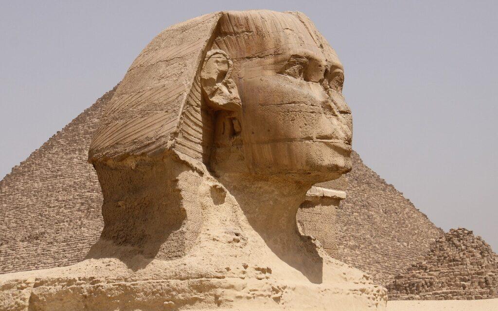 10 исторически паметника, чиито загадки остават мистерия и до днес