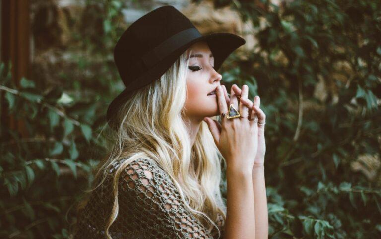 10 начина как да бъдем по-атрактивни