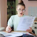 10 начина да се справите с неочаквани разходи