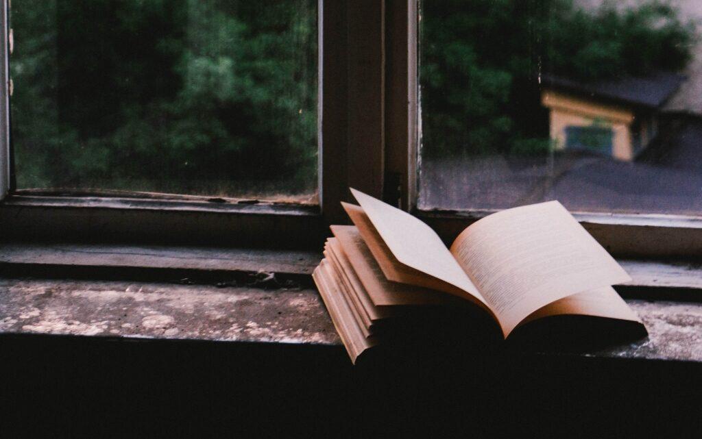10 турски автори, които си струва да прочетете