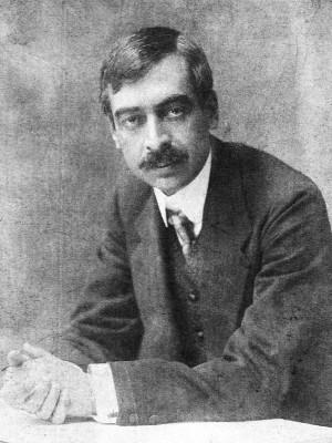 10 български автори и техните известни псевдоними