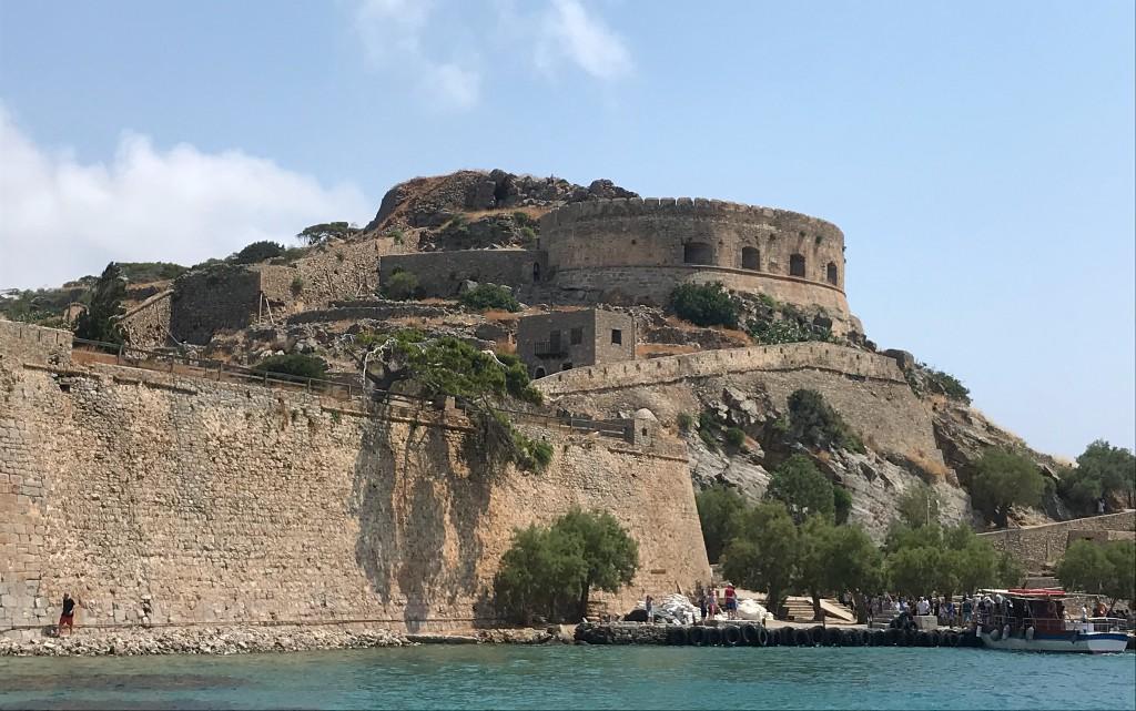 10 места, които да посетим на остров Крит (част 1)
