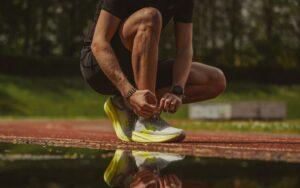 10 здравословни ползи от тичането
