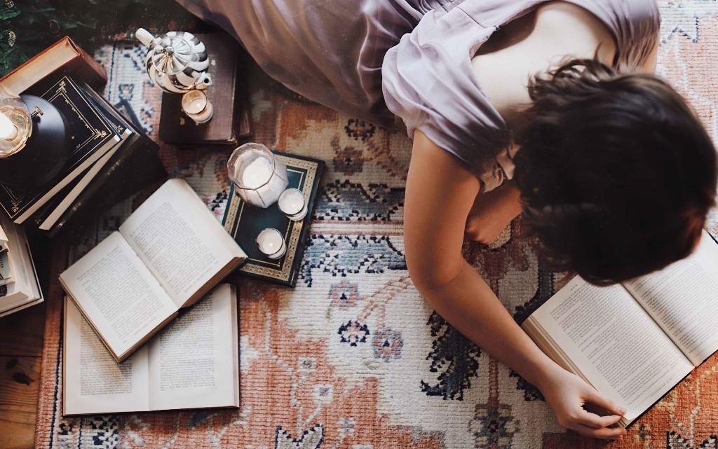 10 сборника с незабравими истории: разкази наяве и насън