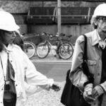 Кристо и Жан-Клод