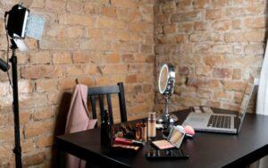 10 важни правила при продуктовата фотография за козметика