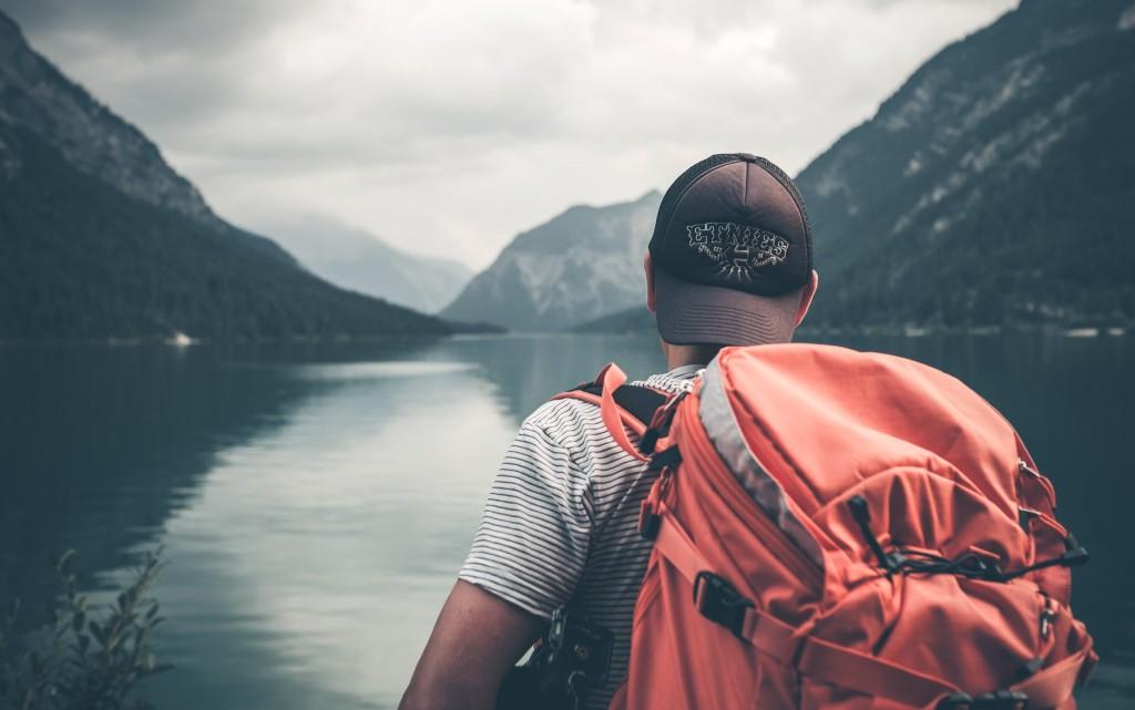 10 причини да организираме пътуването си сами